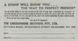 ASCS Advert No.6f