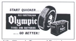ASCS Advert No.16b