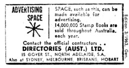ASCS Advert No.20b