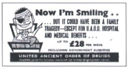 ASCS Advert No.34