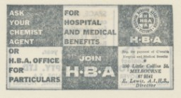 ASCS Advert No.35