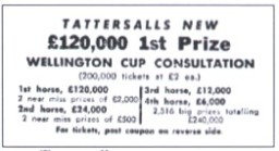 ASCS Advert No.45b