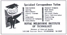 ASCS Advert No.55c