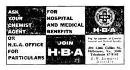 ASCS Advert No.63b