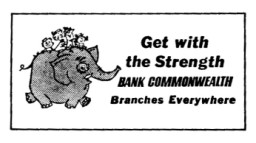 ASCS Advert No.66c