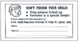 ASCS Advert No.67b