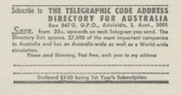 ASCS Advert No.68c