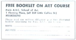 ASCS Advert No.70B