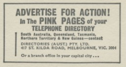 ASCS Advert No.86b
