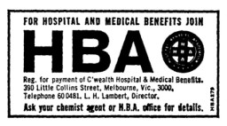 ASCS Advert No.88